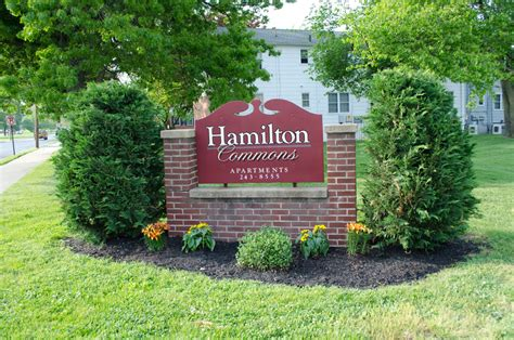 one bedroom apartments in carlisle pa one bedroom apartments in carlisle pa one bedroom