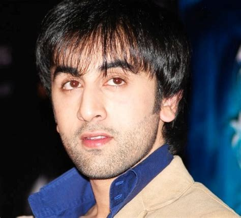 ranbir kapoor hair style which hair style best suits ranbir poll results