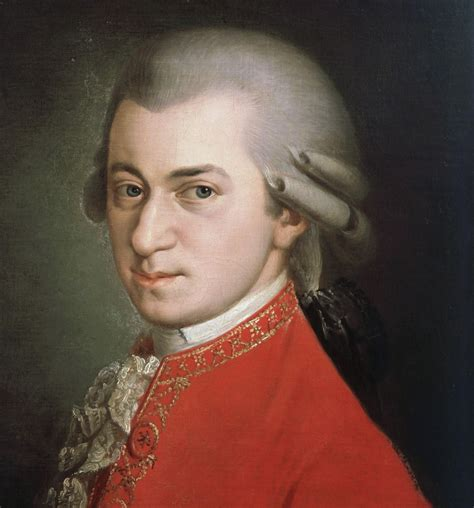 mozart biography in german file wolfgang amadeus mozart 1 revert jpg