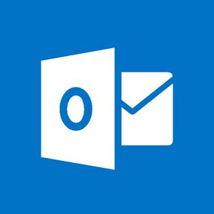 Office 365 Mail Connect Office 365 Mail To Hundreds Of Apps Ifttt