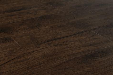 Best Mop For Vinyl Plank Floors 100 best mop for vinyl plank floors o