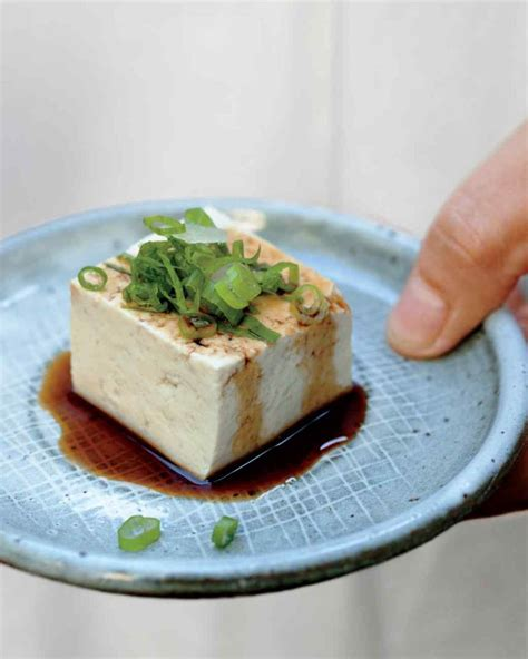 Tofu Shelf by 1000 Images About Easy Dinner Recipes On