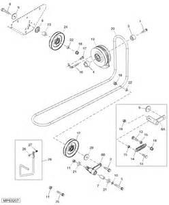 f680 deere wiring diagram deere lx173 elsavadorla