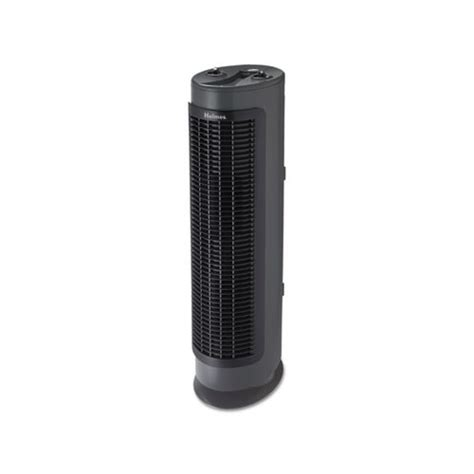 harmony carbon filter air purifier hlshap424nu