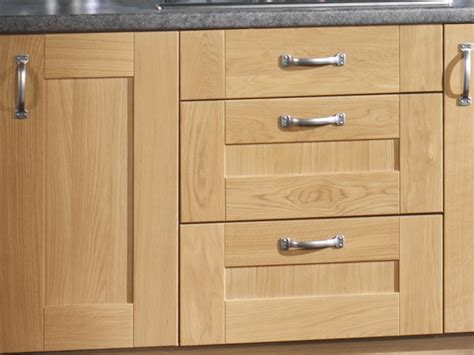 Kitchen Door Furniture by Kitchen Cupboard Doors Homefurniture Org Kitchen