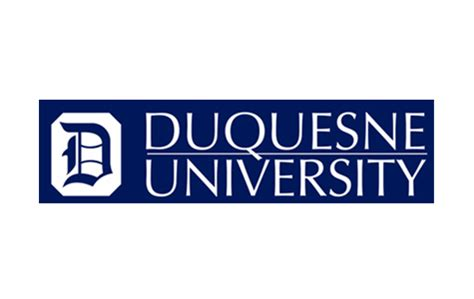 Duquesne Mba Program by Greening Southwest Pa A Concerning Southwest