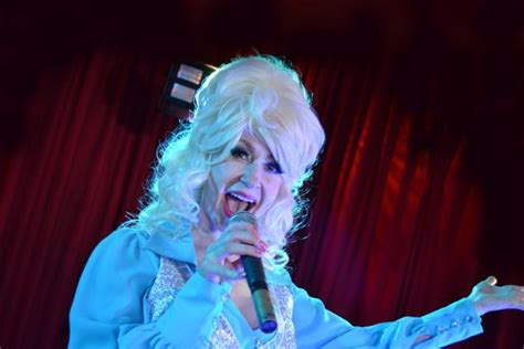 Flubs Dolly Parton Tribute by Dolly Parton The Tribute Superb Dolly Parton Tribute