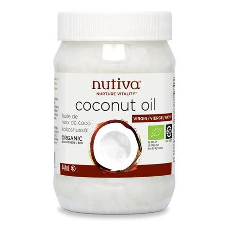 Moisturizerpelembab Niura Coconut Vco 100ml nutiva organic coconut 444ml from ocado