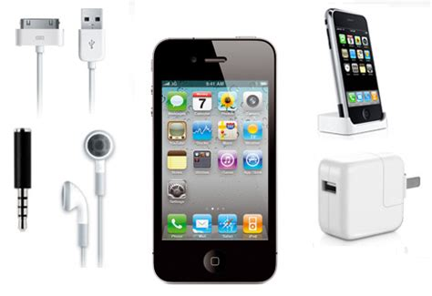 iphone 4 accessories iphone accessories gamezway shop accessories ease