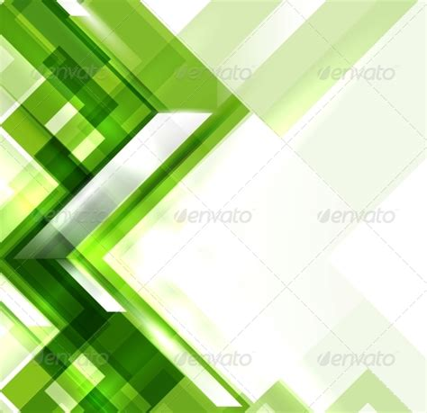 green wallpaper modern green geometric wallpaper wallpapersafari