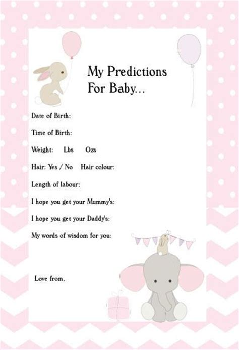 bathroom girl games 1000 ideas about baby showers on pinterest baby shower