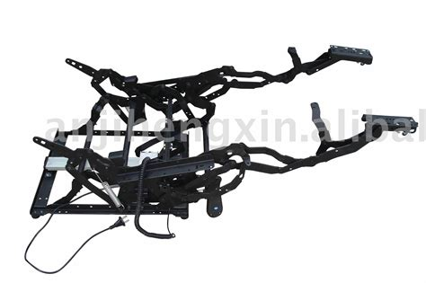 recliner mechanism parts sofa recliner mechanism photo detailed about sofa