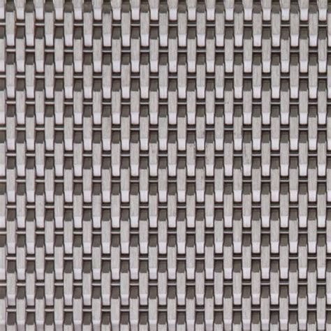 pattern mesh fabric 11 best metal fabric patterns images on pinterest fabric