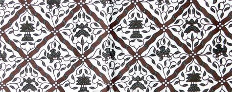batik design of brunei 15 best brunei costume images on pinterest royal