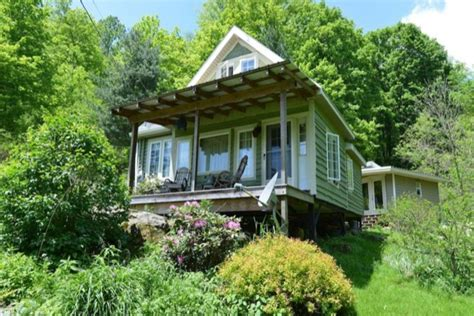 Whimsical Cottage by Rightsize Into Diy 520 Sq Ft Whimsical Cottage