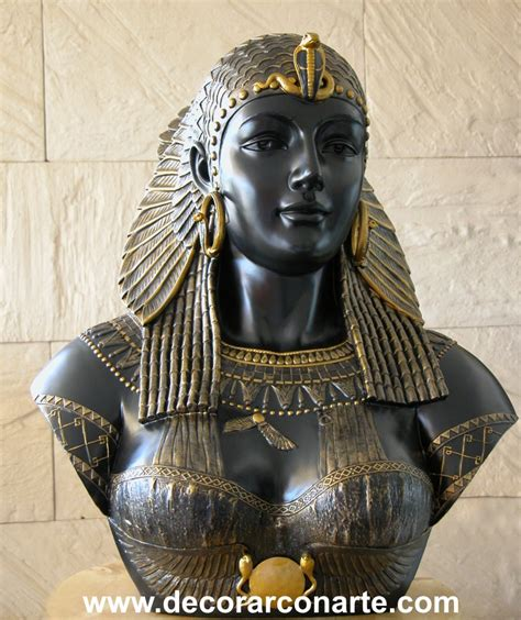 Egyptian Home Decor by Antony And Cleopatra Interesting Facts