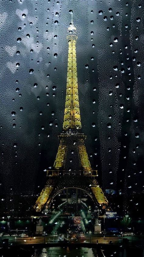 wallpaper for iphone 6 eiffel tower iphone wallpaper eiffel tower raindrops 2018 iphone