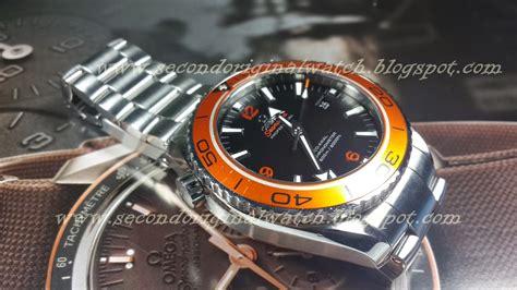 Jam Tangan Merk Spovan Original Bravo B 1 jual jam tangan second original tarik tunai kartu kredit sold omega planet orange