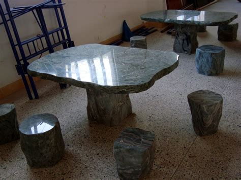 china jade table china jade table marble