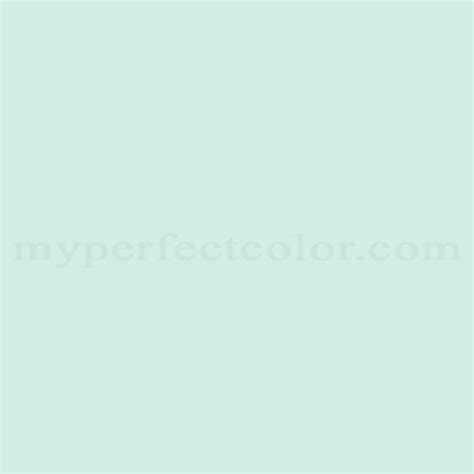 benjamin 652 caribbean myperfectcolor