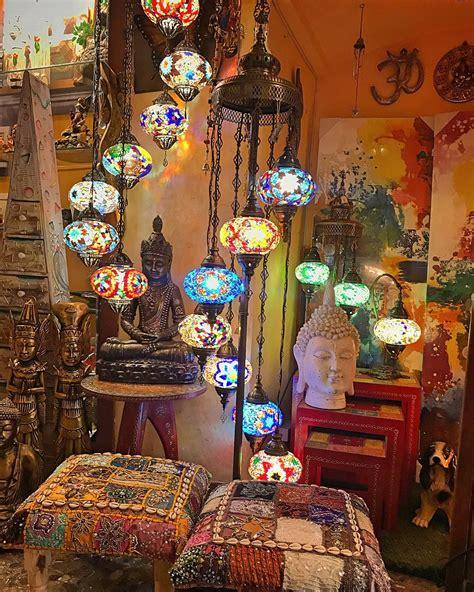 decoracion oriental online decoracion oriental hindu buddha larasturcas