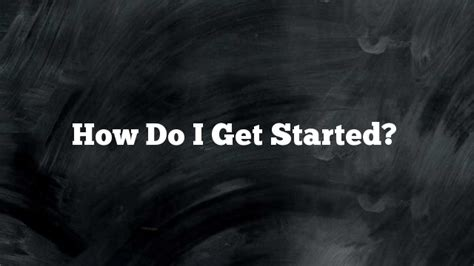 how did get started broadway educators theatre resources for students and