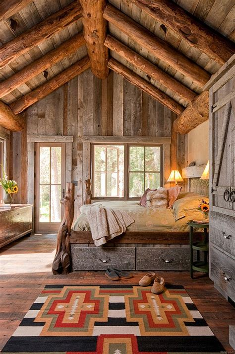 rustic attic bedroom attic rustic bedroom jpg fresh bedrooms decor ideas