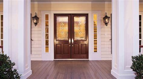 portoni d ingresso prezzi portoncini d ingresso porte tipi di portoncini d ingresso