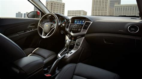 karl chev chevrolet cruze limited lt lease special just 149 month
