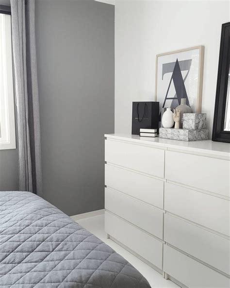 ikea malm bedroom ideas best 25 ikea bedroom storage ideas on ikea