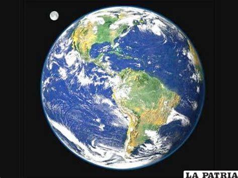 imagenes 4k de la tierra en n 250 meros rojos entra el planeta tierra sistema