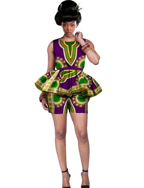 african print two piece outfits for women women african clothing 6xl women african outfits 2 piece