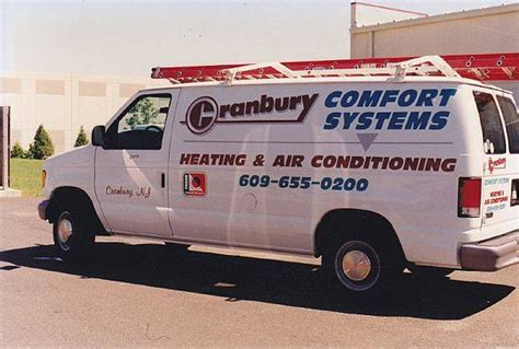 cranbury comfort systems why you should leave ac repair to the pros