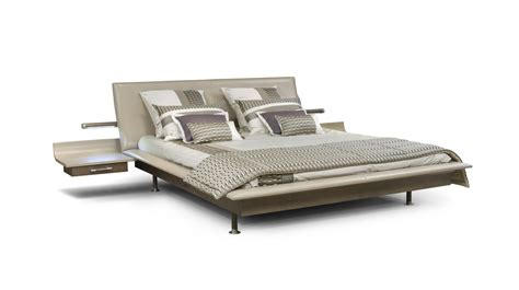 Vanity Bed by Vanity Bed With Nightstands Roche Bobois