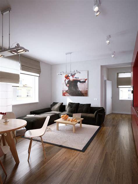 living room ideas 20 great living room decoration ideas interior design inspirations