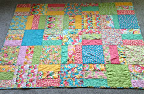 Quilting Layer Cake by Layer Cake Quilt