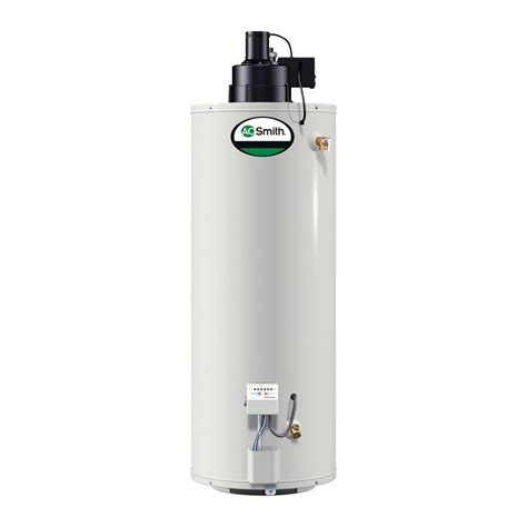 Best AO Smith Water Heater Reviews   [Top 10 Models in 2018]