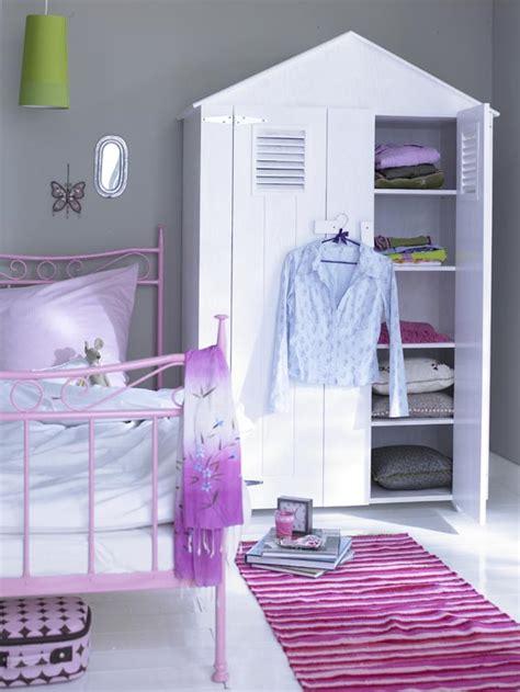 wardrobe for kids bedroom nice kids wardrobes by car moebel digsdigs