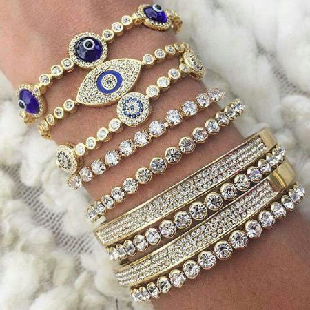 Best Jewelry by The Best Jewelry In Goa Picture Of Gm Jewellers Baga