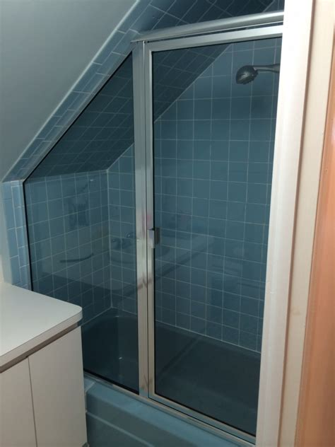 Shower Door And Frame Framed Shower Doors Shower Door Frames Lighthouse Shower Doors