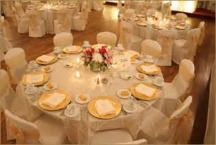 Wedding Reception Tables All About Wedding Table Wedding Reception Layout