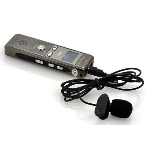 cool spy gadgets cool real spy gadgets digital voice activated audio