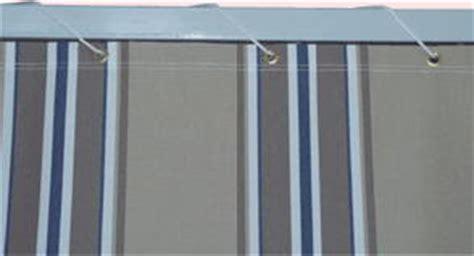 balkonumrandung ikea balkonumrandung auf ma 223 balkonumrandungen aus markisenstoff