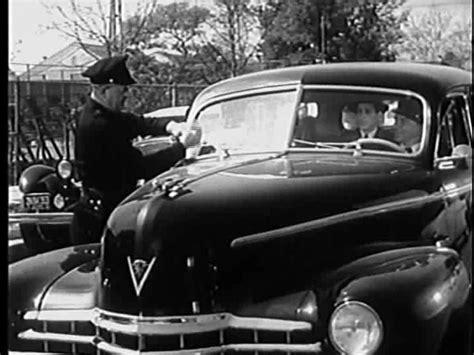 1947 cadillac series 75 seventy five conceptcarz imcdb org 1947 cadillac fleetwood 75 in quot the hoodlum 1951 quot