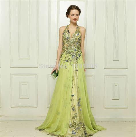 aliexpress dresses aliexpress prom dress