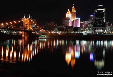 Reviews Mba Cincinnati by Cincinnati Cincy Images 2006 Photo Review