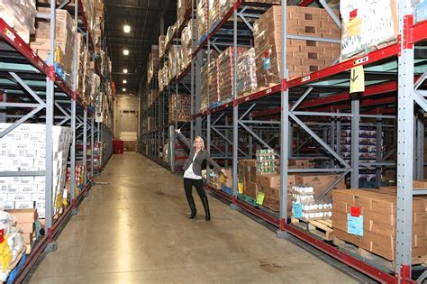 San Antonio Food Pantry by Gracious Gift Alumna S Wine Label Helping Feed Hungry