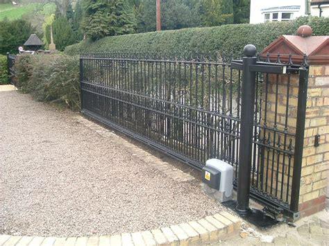 sliding gate motors amp opener automatic electric sliding