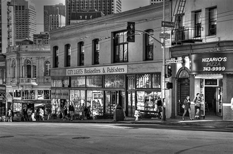 city lights sf city lights bookstore in sfo light stalking