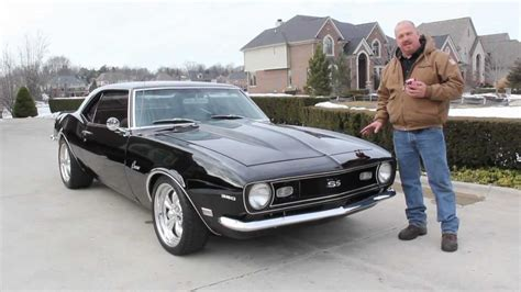 cheap muscle cars cheap muscle cars for sale how about your car gan